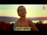 Beyonce - Best Thing I Never Had (subtitles)