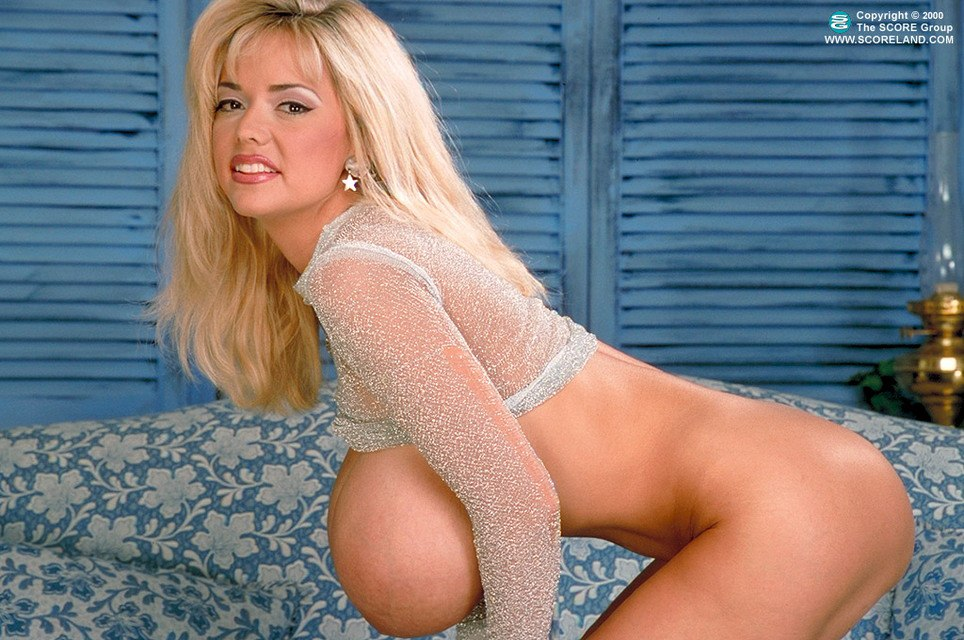 Dale jr girlfriend nude pics