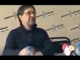 Шевчук о выборах, власти и народе