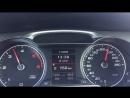 Thessaloniki speed...
