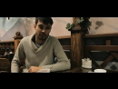 Документальный фильм SUMMER БПАН Чебоксары by GoRelov Full HD