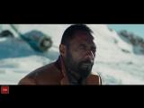Смотреть фильм Между нами горы приключения триллер новинка кино в хорошем качестве HD cvjnhtnm abkmv vt;le yfvb ujhs трейлер