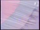Покемон ОРТ, 19.12.2000 - 1 сезон 2 серия