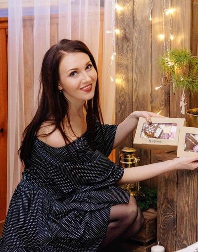 Виктория Садова