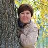 Natalya Polyakova