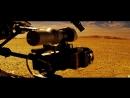 Transformers (2007) - Teaser 1