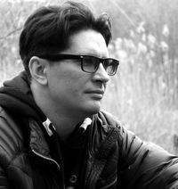 Олег Улитин