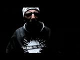 Keny Arkana - Marseille feat. Kalash