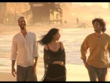 Earth Wind Water Fire- Hanna Jahanforooz- Омар Хайам
