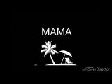 Мама, песня под гитару, музыка, успех, сделал видео, збс, не плохо
