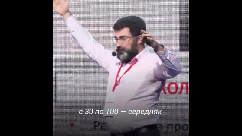 ФУРОР ГАРДЕРОБЩИЦА - ПОЛЕВОЙ ДИРЕКТОР