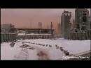 Фильм Крикуны Лучший трейлер 1995.HD