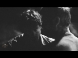 Веганам вход запрещён (Will Graham Hannibal Lecter) - Young God