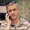 Vladimir Krivoshlyk