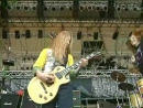 THE GATHERING - Dynamo Open Air 1996