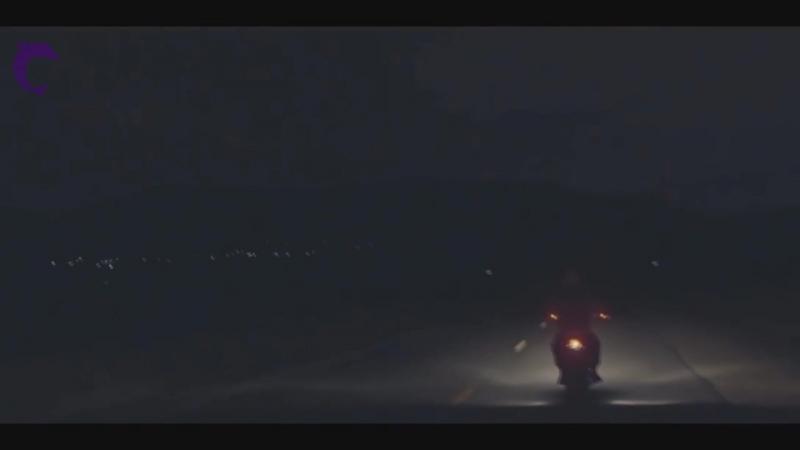 RedZalupa - Давай поебемся (Spotlight parody)