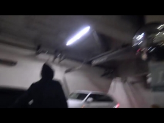 November 2: Video of Justin at the Montage Hotel in Beverly Hills, California