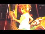 Longren - Mylene Farmer Dance Megamix 2015