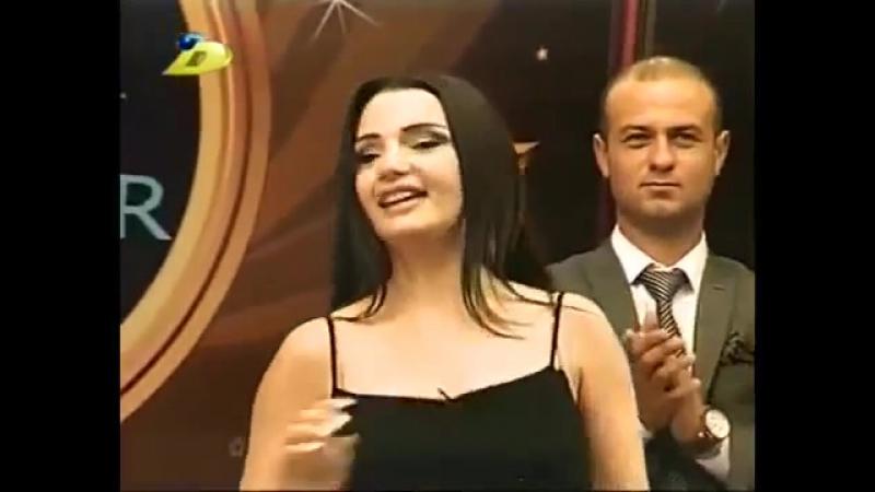 Nurlan Dumanoglu Yegane Nur Evlenirem Men Bize Yaxin Ulduzlar Dunya TV 0519810111-0702767677