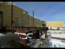National Geographic о СИП в Антарктиде