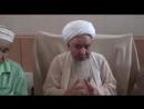 Хазрети Кубанали Ахмед
