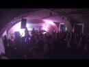 Мистер Малой 2 Презентация альбома Буду пАгибать мАлодым на виниле Popravka Bar 23 09 2017