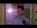Лави Національної поліції України поповнять РІРёРїСѓСЃРєРЅРёРєРё РєСѓСЂСЃС–РІ первиР