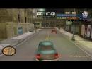 ПРОХОЖДЕНИЯ Grand Theft Auto III 1