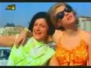 Ρένα Βλαχοπούλου, Γελάει γαλάζιος ο Ουρανός