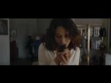 Дыши во мгле (2018) Тизер-трейлер