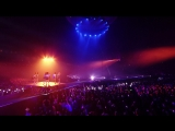 Blu-ray #2 FLOWER POWER - Girls' Generation The Best Live At Tokyo Dome