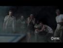 Веб клип к 8x03 сериала Бесстыдники 2 2017 год