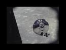 Forscher sagen Der Mond ist eine KÜNSTLICHE RAUMSTATION und möglicherweise Milliarden Jahre alt