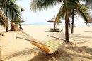 Когда лучше ехать отдыхать на остров Хайнань?