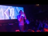 ЛСП - Клюква (Remix) (Live)