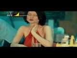 Spiller feat. Sophie Ellis Bextor If this aint love (Муз-ТВ) Сделано в 00-х