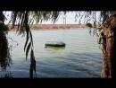 Активный отдых Подводная лодка 1130 км село Приморское Царкут