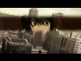 Мальчик-гей ( аниме-клип)