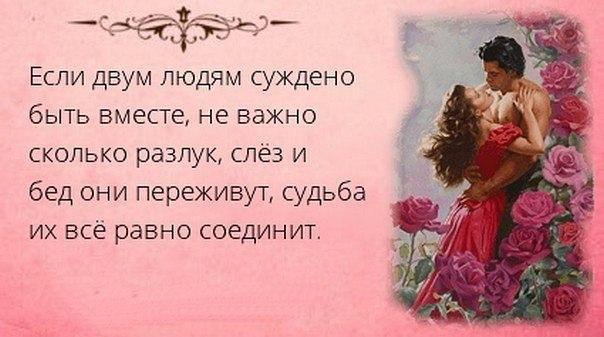 Фото №456239244 со страницы Анжелики Гущиной
