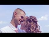Иван и Елена. Некоторе время назад я снимала свадьбу у брата Елены - Александра. Настал и ее черед!!! Красивая и нежная пара, он