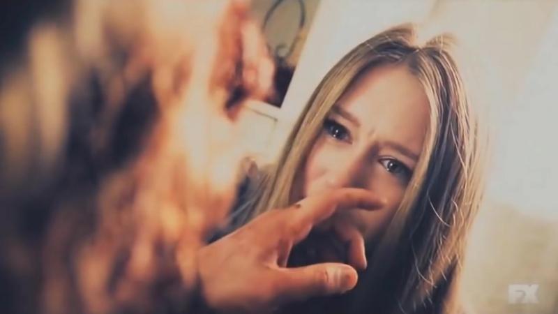 найтивыход - милые кости (Music Video)