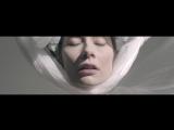 Видео Романа Милованова, которое он снял в рамках проекта «Крохотная смерть»