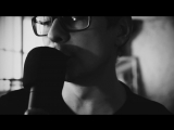 Banev! - Маяку (концерт в ЦСИ)