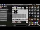 [Mythical World] Гайд по Industrial Craft 2 Experimental 02 - С чего начать!?