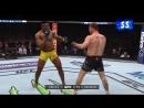 UFC 220: Стипе Миочич - Франсис Нгану( от Сергей Серёгин)