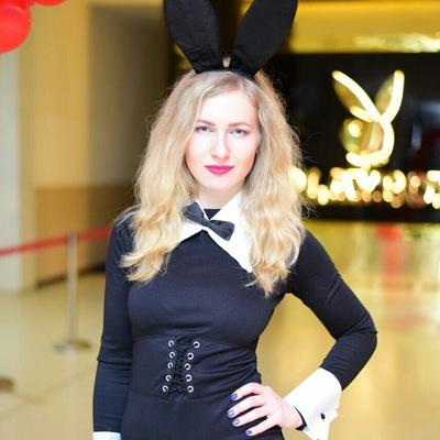 Аня Дмитриева