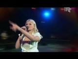 Слушать песни Ирина Круг скачать бесплатно (7 видео смотреть).mp4