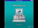 Dimentros Ninety Five Teaser