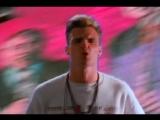 Vanilla Ice - Ice Ice Baby (1990)