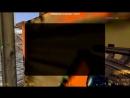 KAYBIK B-RUSH AIRSHOT BY GIRSON